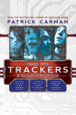 Trackers #2: Shantorian
