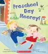 Preschool Day Hooray