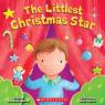 The Littlest Christmas Star
