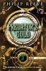 Predator Cities #2: Predator's Gold