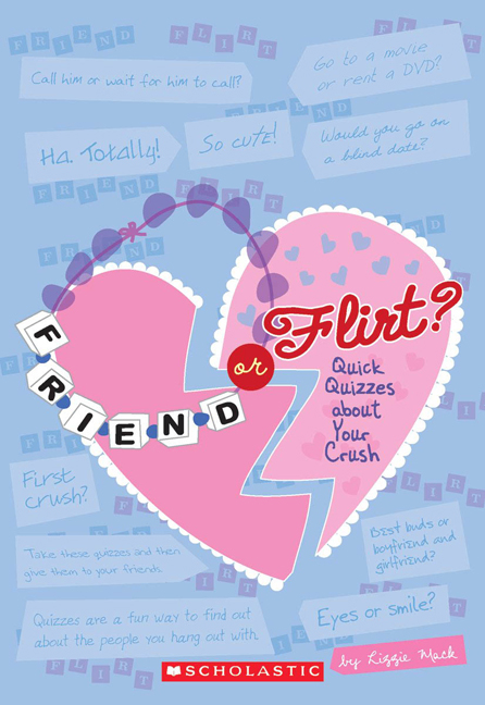 flirt fair friend finder