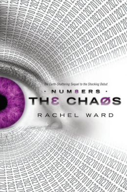Numbers #2: The Chaos