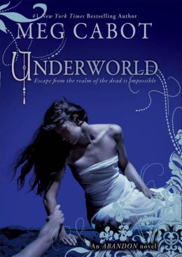 Abandon #2: Underworld