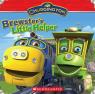 Chugginton: Brewster's Little Helper