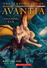 Chronicles of Avantia #2: Chasing Evil