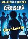 The News Crew: Book 2: Checkmate