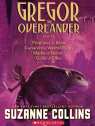 Gregor the Overlander Box Set