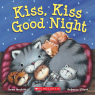Kiss, Kiss Good Night