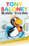 Tony Baloney: Buddy Trouble