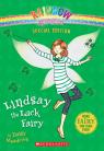 Rainbow Magic Special Edition: Lindsay the Luck Fairy