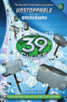 The 39 Clues: Unstoppable Book Two: Breakaway
