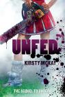 Unfed