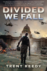 Divided We Fall Trilogy: Book 1: Divided We Fall