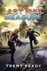 Divided We Fall Book 3: The Last Full Measure