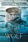 Mark of the Thief, #2: Rise of the Wolf