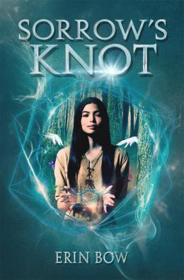 Sorrow's Knot