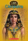 I Am #10: Cleopatra