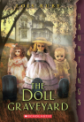 The Doll Graveyard