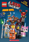 LEGO�: The LEGO Movie: Junior Novel