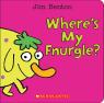 Where's My Fnurgle?