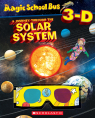 Magic School Bus 3-D: Journey Through the Solar System