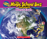The Magic School Bus Presents: Planet Earth