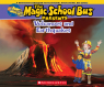 The Magic School Bus Presents: Volcanoes and Earthquakes