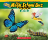The Magic School Bus Presents: Insects