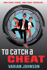 To Catch a Cheat: A Jackson Greene Novel