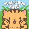 Peek-a-Boo Zoo
