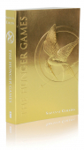 The Hunger Games (Foil Edition)