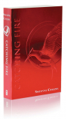 Catching Fire: The Second Book of The Hunger Games (Foil Edition)
