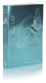Mockingjay: The Final Book of The Hunger Games (Foil Edition)