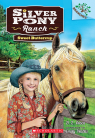 Silver Pony Ranch #2: Sweet Buttercup: A Branches Book