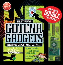 Gotcha Gadgets