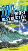 100 Most Destructive Natural Disasters Ever