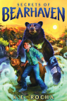Bearhaven #1: Secrets of Bearhaven