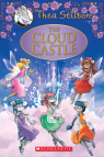 Thea Stilton: The Cloud Castle