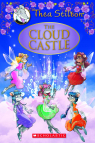 Thea Stilton: The Cloud Castle