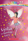 The School Day Fairies #3: Lydia the Reading Fairy