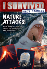 I Survived True Stories #2: Nature Attacks!