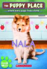 The Puppy Place #41: Nala