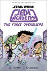 Star Wars: Jedi Academy: Book 5