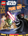LEGO® Star Wars™: Face Off