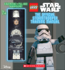 LEGO� Star Wars: Official Stormtrooper Training Manual