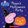 Peppa Pig: Peppa's Halloween Party