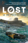 Lost #1: Lost in the Pacific, 1942