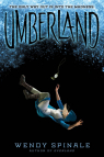Everland Book 2: Umberland