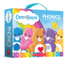 Care Bears Phonics Boxed Set