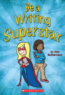 Be a Writing Superstar